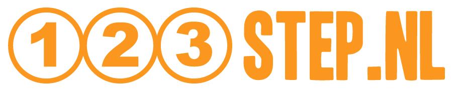 Logo 123step