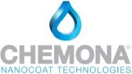 Logo Chemona