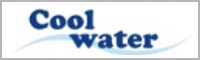Logo Coolwater Service