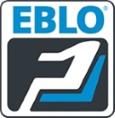 Logo Eblo seating