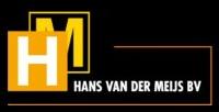 Logo Hansvandermeijs