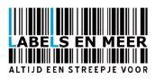 Labels en Meer