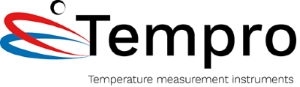 Logo Tempro