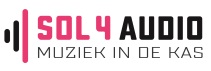 Logo Sol4