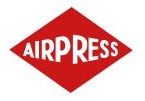 Logo Airpress
