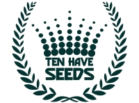 Logo Ten Have Seeds