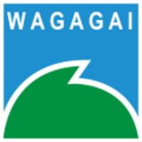 wagagai