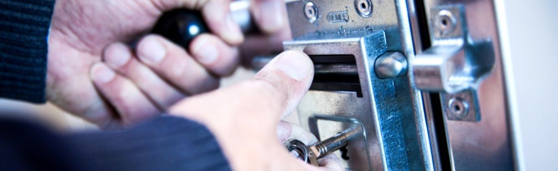 Hoe voert de NVWA controles uit op het gebruik van gewasbescherming?