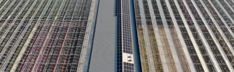 Hoe kan je besparen met zonnepanelen?