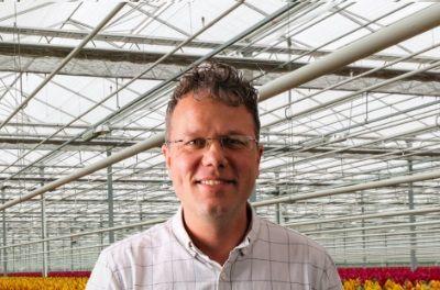 Maarten Casteleijn