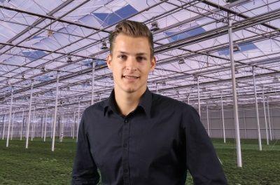 Specialist Lars Ammerlaan