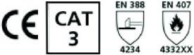 CE-markering en NEN-normering