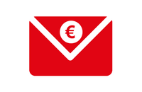 Logo digitale facturatie