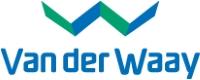 logo van der waay