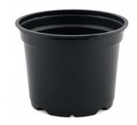 standaard pot