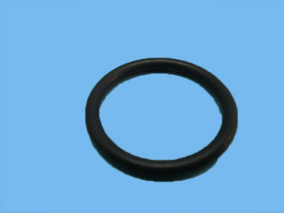 Am-SAF-ond  Sealing nut extern, O-ring T134