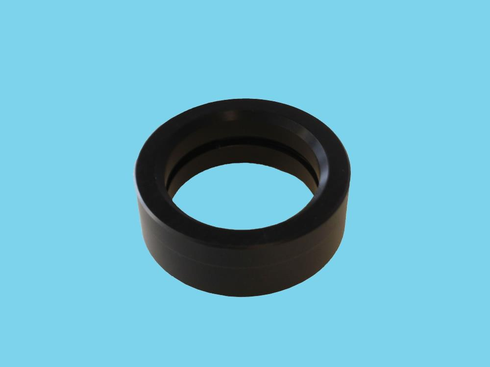 Am-SAF-ond  Suction scanner bearing  T4