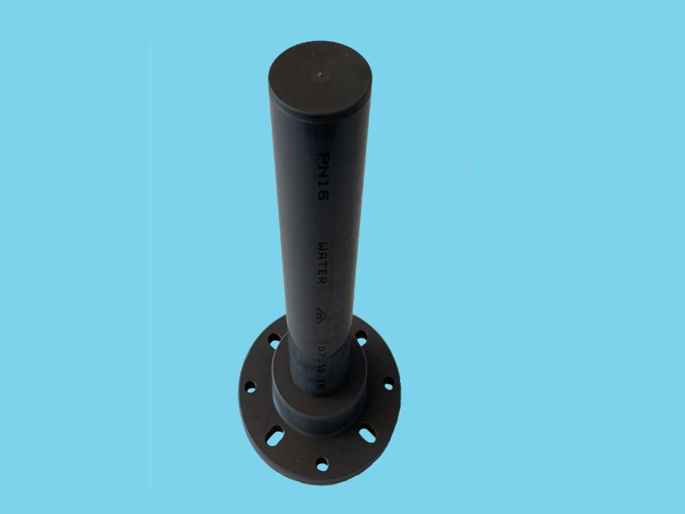 Am-SAF-ond  Drive-shaft cover