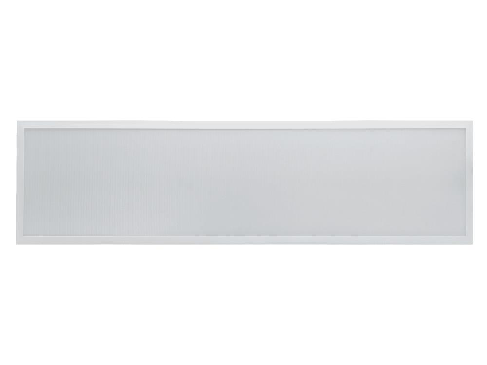 Led I paneel 30 watt puur wit 4000 k 595x595mm