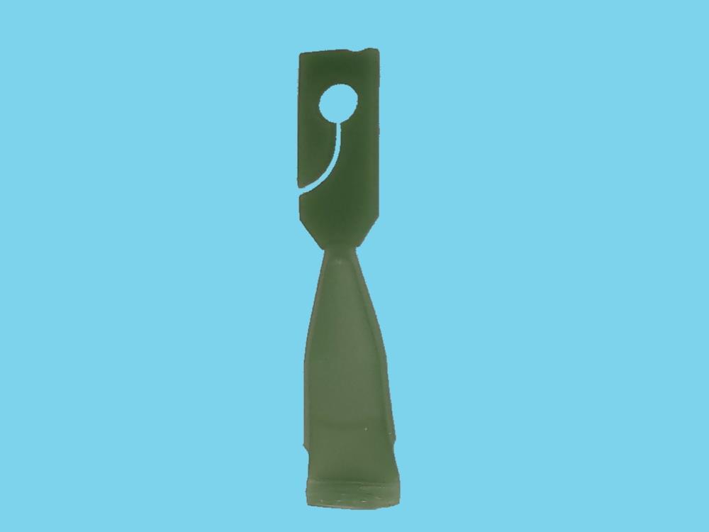 Tutatec [50 dispensers] (AB1)