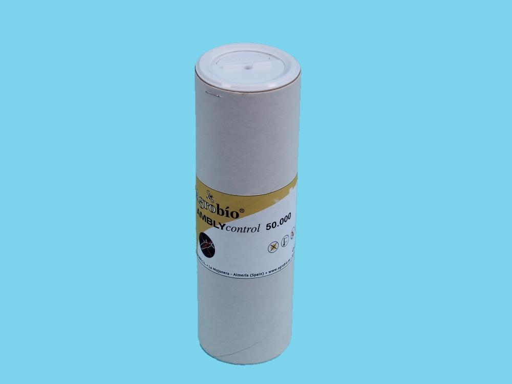 AMBLYcontrol [50.000/koker] (AB1)
