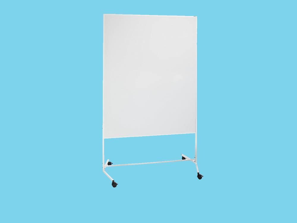 Presentatiewand whiteboard