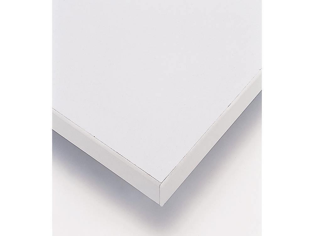 Werkbank hoogte verstelbaar 750 x 800 x 800-850 mm