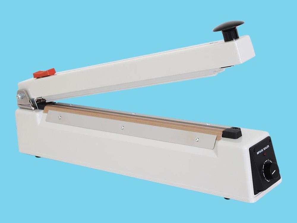 Impulssealer ECO sealnaad 200 x 2 mm