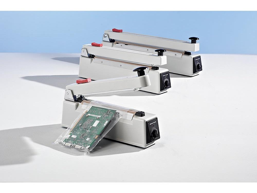 Impulssealer ECO sealnaad 300 x 2 mm