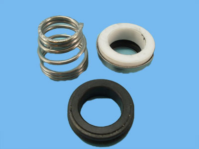 Lowara seal 12mm diameter