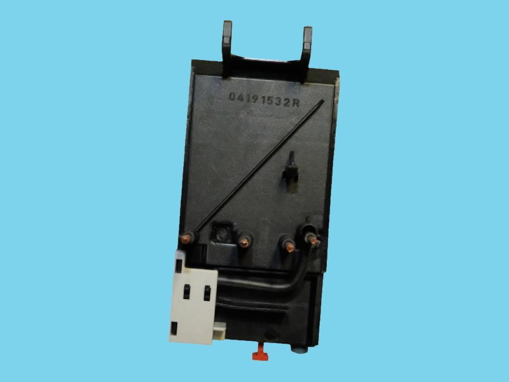 Thermische beveiliging 16-24A ZB32-24