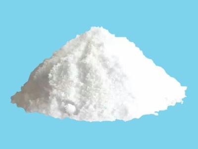 Oxaalzuur (1000) 25kg