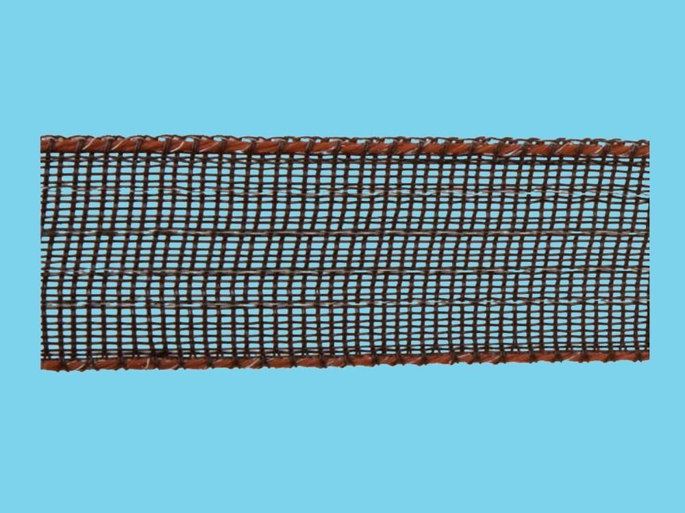 Schriklint Terra 40mm 100m TurboStar