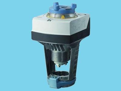 Siemens Acvatix servomotor SAX81.00 N4501