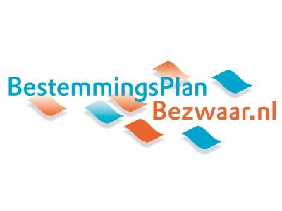 Bestemmingswijziging bedrijfswoning stap 2- Principeverzoek