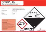 Fertigro Sil (bulk)