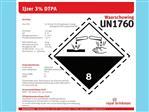 IJzer DTPA 3% (bulk)