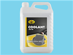 Koelvloeistof Coolant-38 OrganicNF 5L can