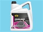 Koelvloeistof Coolant SP12 5L flacon