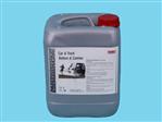 Reinigingsmiddel: Car & Truck (10 ltr)