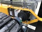 Stoomzeiloproller 400V 10m