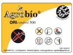 Wat betekenen de symbolen op productetiketten van biologie?